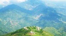 vietnam northwest overview