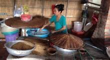mekong - vinh long (35)