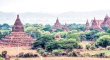 myanmar-bagan-2140890
