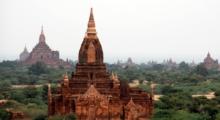 myanmar-bagan-pagoda-1029324