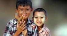 myanmar-boy-598000