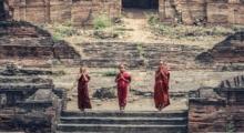 myanmar-children-1822483