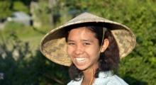 myanmar-girl-2257333