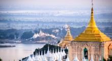 myanmar-mandalay-635418